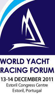 World Yacht Racing Forum logo