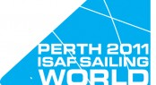 perth-2011-logo