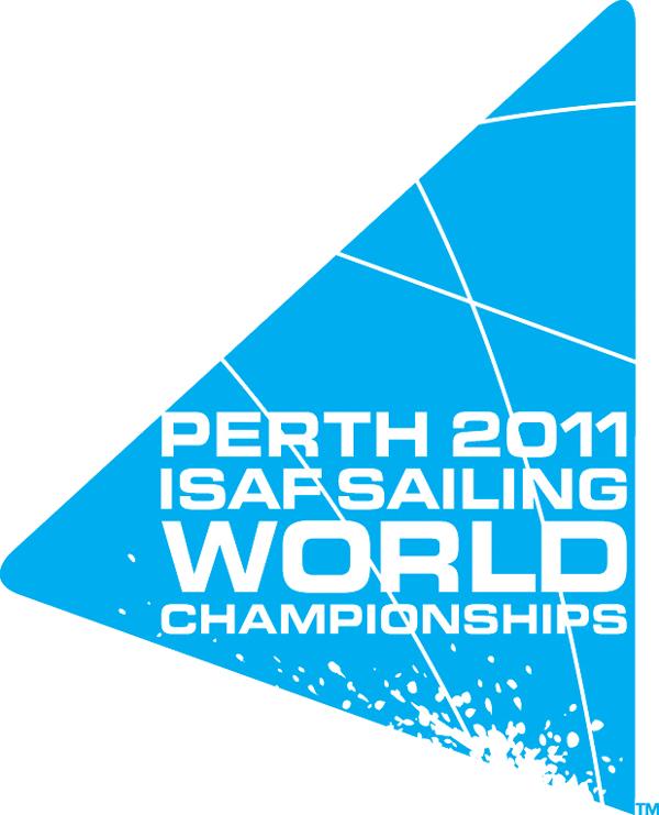 perth-2011-logo