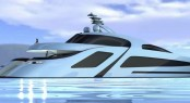 40.5m luxury yacht i41