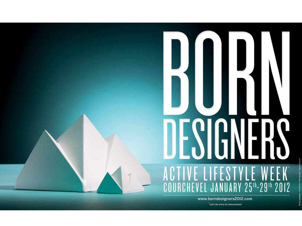 Affiche Born Designers version horizontale (2)