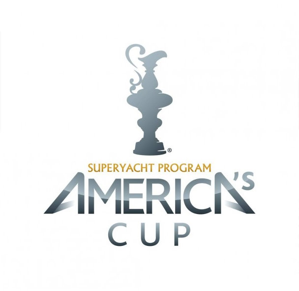 BWA Yachting as an Operational Partner of the America's Cup Superyacht Program