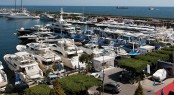 Beirut Boat Show 2012