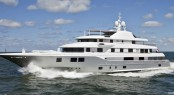 Icon 62.5m motor yacht Baton Rouge Credit Icon Yachts