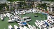 PIMEX 2012 � where luxury boats and lifestyle attract buyers from around the world