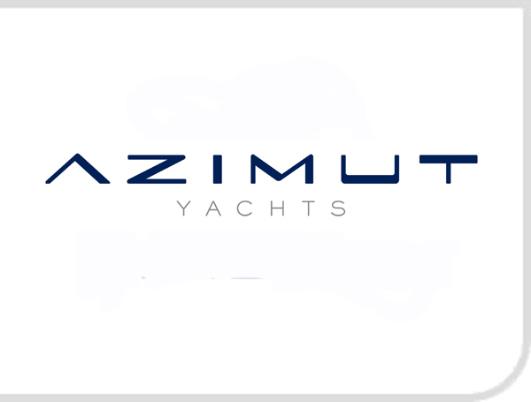 Azimut Yachts In A Strategic Partnership With Spains Leading