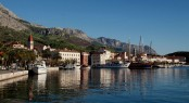 Makarska - Croatia