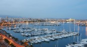 New Discount Programme for the loyalest customers of Marina Port de Mallorca, Marina Palma Cuarentena and STP