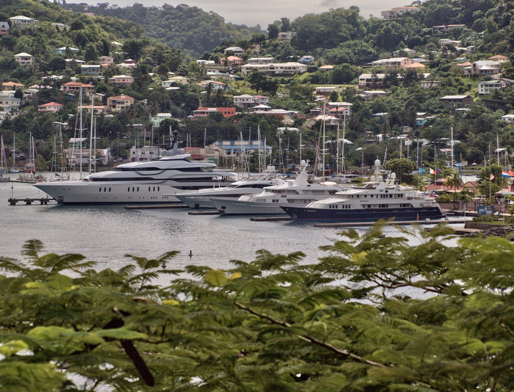 - Port-Louis-Marina-visited-by-numerous-Superyachts