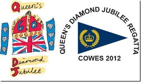 QDJR logo
