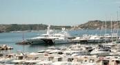 Sudcantieri Superyacht Marina