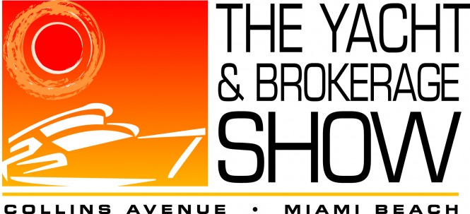 The Yacht and Brokerage Show, Miami