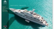 Viareggio Superyachts&Acirc;&acute; new website in Russian