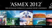 ASMEX-Flyer