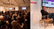 The Superyacht Design Summit 2012