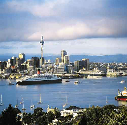 http://www.charterworld.com/news/wp-content/uploads/2012/05/Auckland-New-Zealand.jpg