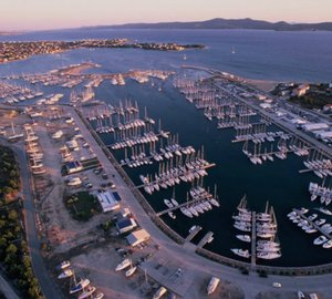 Two superyacht marinas in Croatia acquired by D-Marin Marinas Group