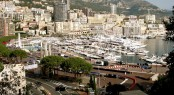 Monte Carlo - Photo credit Raffaele Tolomeo