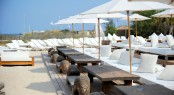 Nikki Beach St Tropez - Credit ArtmanProd