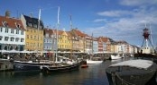 Nyhavn