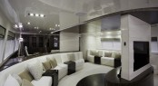 Superyacht AD5 Interior