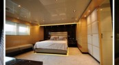 40m luxury yacht M (Project M)