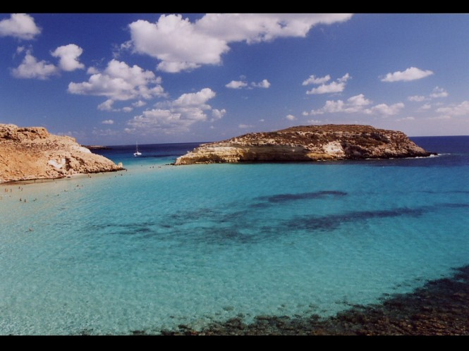 Lampedusa