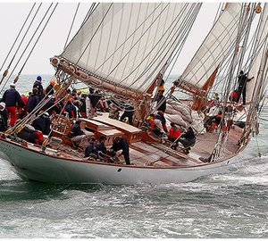 Westward Cup 2012: Day 3 - An early conclusion