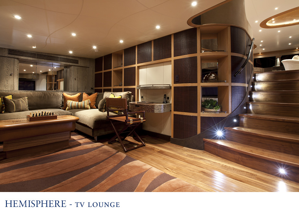 Pictures Of New Homes Interior Luxury Home Interior