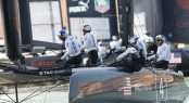 ORACLE TEAM USA SPITHILL