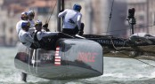 ORACLE TEAM USA &Acirc;&copy; Guilain Grenier/ORACLE TEAM USA