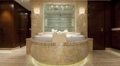 Superyacht Solemates - Bathroom