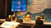 2012 Jeju Forum for Peace and Prosperity