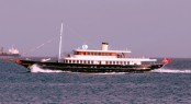 Bilgin 160 Classic Motor Yacht