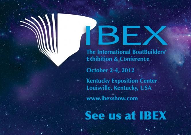 IBEX2012