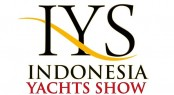 Indonesia Yachts Show 2013 Logo