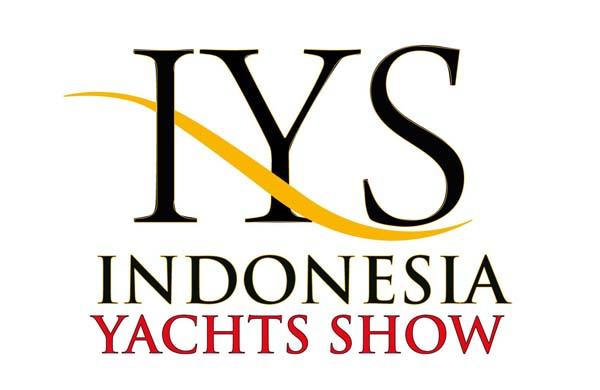 Indonesia Yachts Show 2013 Logo