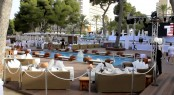 Nikki Beach - Mallorca