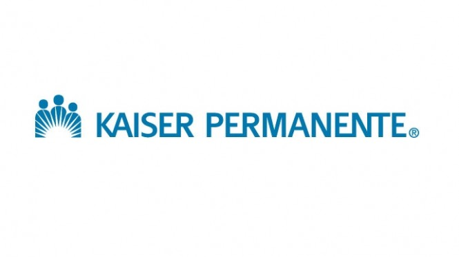 Kaiser Permanente The Official Medical Services And