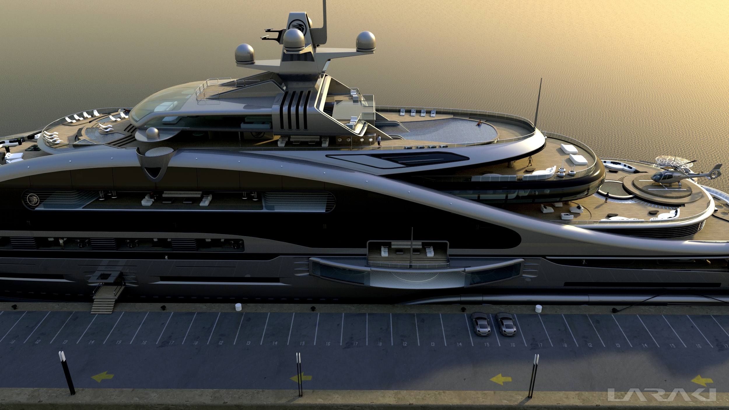 http://www.charterworld.com/news/wp-content/uploads/2012/08/Laraki-designed-luxury-yacht-Prelude-side-view.jpg