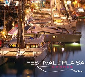 Sunreef Yachts to attend Cannes Boat Show with four luxury yachts on display