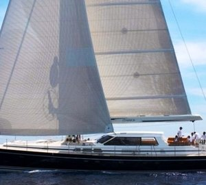 Jongert Yachts to unveil the latest yacht designs in Monaco