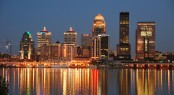 Louisville to host IBEX 2012