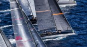 Maxi Yacht Rolex Cup 2012 Photo by Rolex Carlo Borlenghi