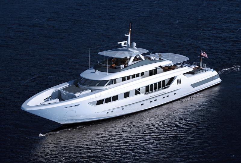 Mondo-Marine-45-m-BLADE-yacht-American-V