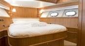 Motor yacht Mulder 73 Wheelhouse - Cabin