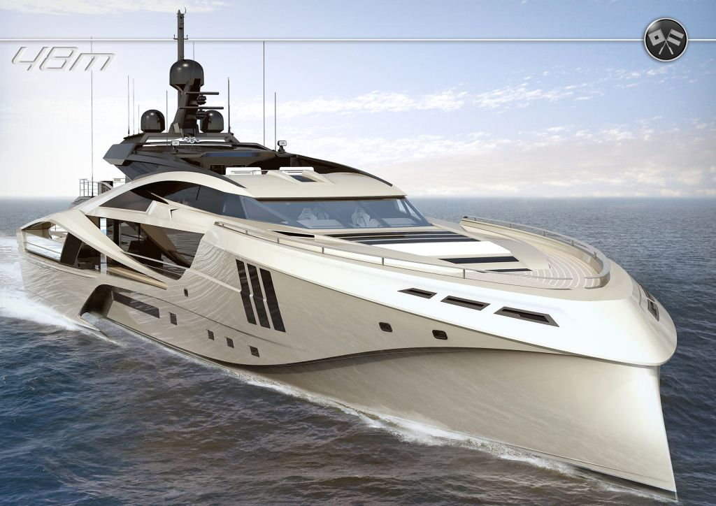 2017 New Factory Sell For Benz W176 A180 Remote Engine Starter For Car furthermore Palmer Johnson Yachts Super Sport besides Piezometer Groundwater Well also What Does Ether  Cable Look Like besides Water Heater Plumbing Diagram. on yacht wiring diagram