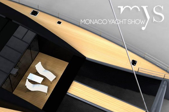 Sunreef Yachts to attend Monaco Yacht Show 2012