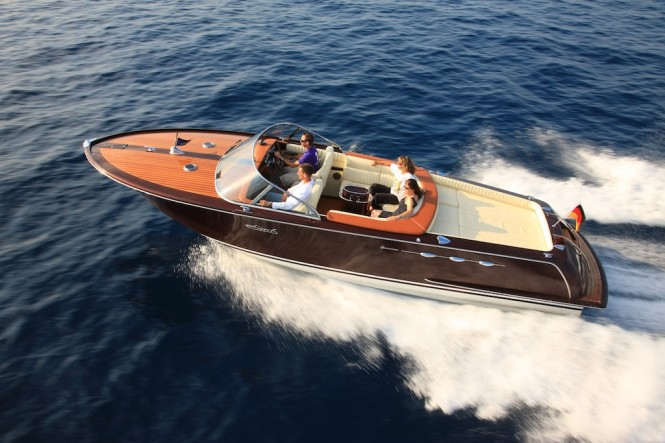 Motor boat for sale usa, classic wooden trawler for sale, luxury wooden boats