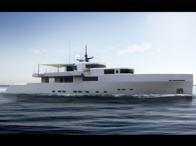 luxury motor yacht so 39 mar diana 452 by tansu yachts and diana yacht